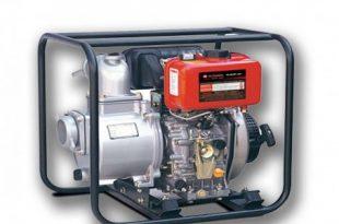 موتور-ما-456x300
