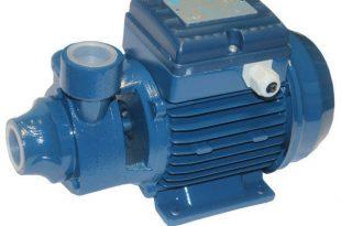 خرید پمپ فشار آب پنتاکس PM45